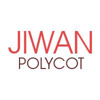 Jiwan Polycot