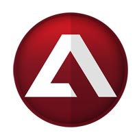 Anand Vendors LLP