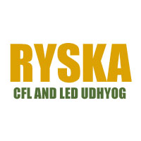 RYSKA CFL AND LED UDHYOG