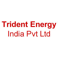 TRIDENT ENERGY INDIA PVT LTD