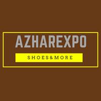 Azhar Boot House