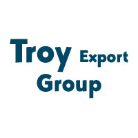 Troy Export Group