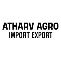 Atharv Agro Import Export