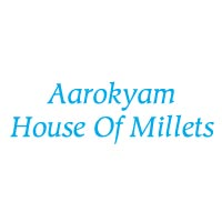 Aarokyam House Of Millets
