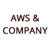 AWS & Company