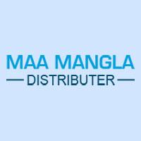 Maa Mangala Distributor