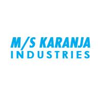 M/s Karanja Industries