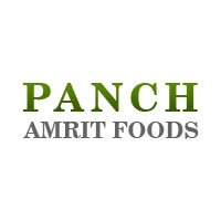 Panch Amrit Foods
