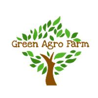 Green Agro Farm