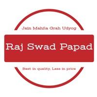 Raj Swad Papad Jain Mahila Grah Udyog