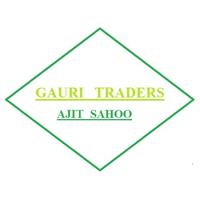 Gauri Traders