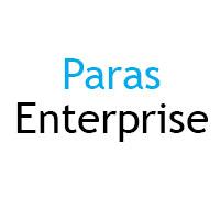 Paras Enterprise