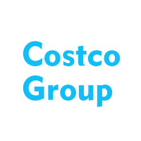 Costco Group