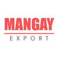 Mangay Export