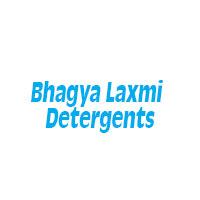 Bhagya Laxmi Detergents