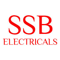 SSB Electricals