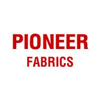 PIONEER FABRICS