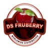 DS Fruberry