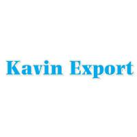 Kavin Export