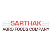 Sarthak Agro Foods Company