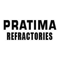 Pratima Refractories