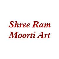Shree Ram Moorti Art