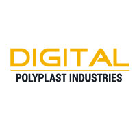 Digital Polyplast Industries