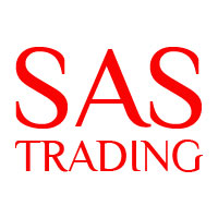 S A S Trading