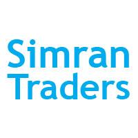 Simran Traders
