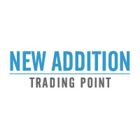 New Addition Trading Point