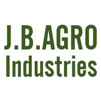 J.B.Agro Industries