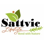 Sattva Agro Products