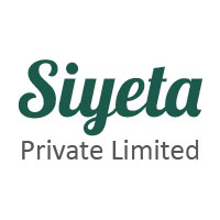 Siyeta Private Limited