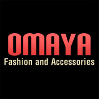 Omaya Fashion and Accessories