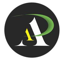 Annai Agro Products
