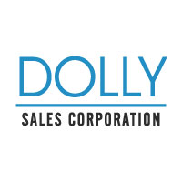 Dolly Sales Corporation