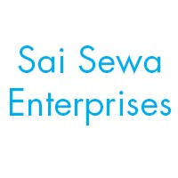 Sai Sewa Enterprises