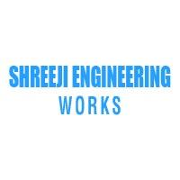 Shreeji Engineering Works
