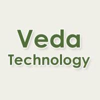 Veda Technology