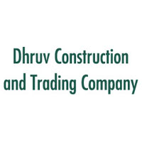 Dhruv Construction and Trading Company