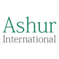 Ashur International