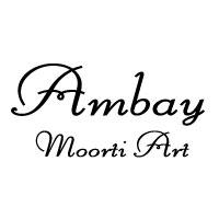 Ambay Moorti Art