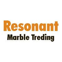 Resonant Marble Trading