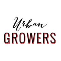 Urban Growers LLP
