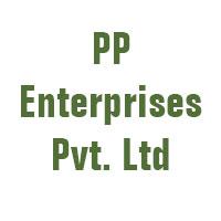 PP Enterprises p.v.t ltd