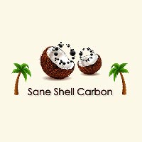 Sane Shell Carbon Pvt Ltd