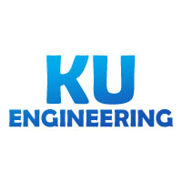 KU Engineering