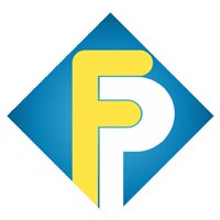 Fabrinox Potnis India Pvt. Ltd.