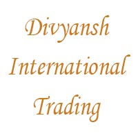 Divyansh International