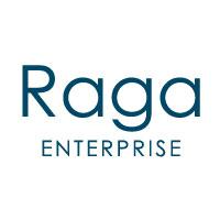 Raga Enterprise